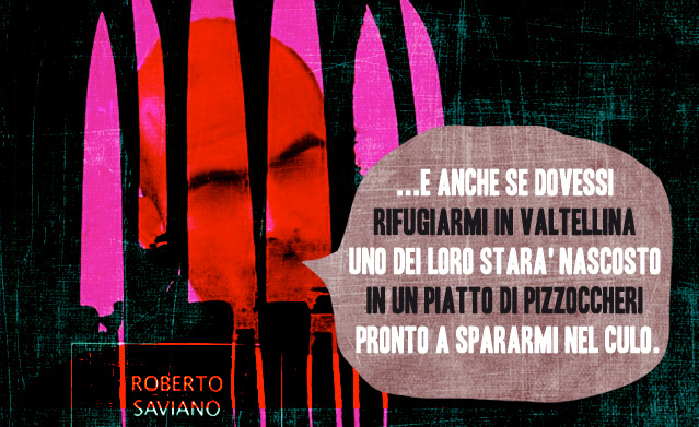 Saviano2