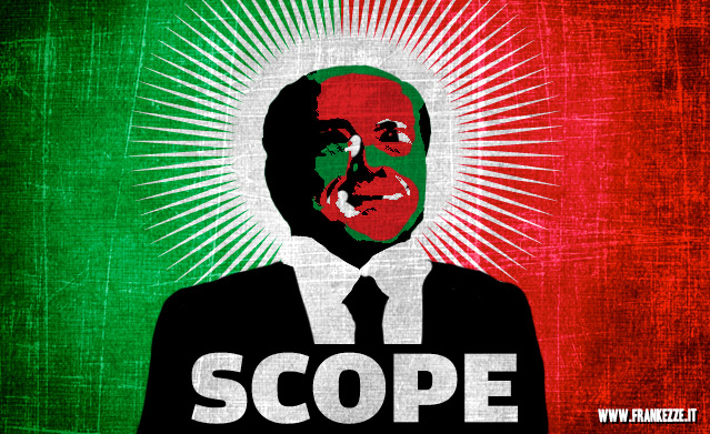 Scope