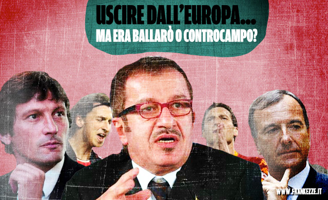 Uscire_europa ma era ballar o controcampo