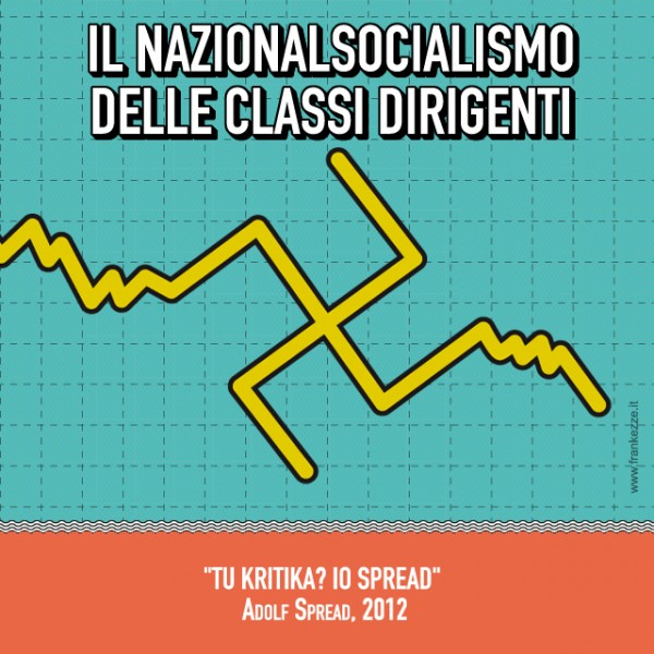 Il Nazionalsocialismo delle classi dirigenti